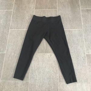 Loft leggings size Medium NWOT